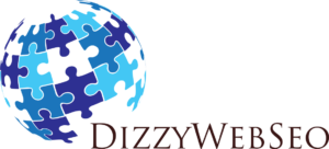DizzyWeb Edmonton SEO - Digital Marketing Agency and Client Consulting